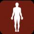 Cursos estetica corporal